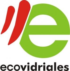 logo ecovidriales (1)